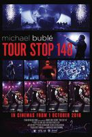 Michael Buble: Tour Stop 148