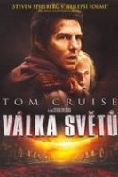 TV program: Válka světů (War of the Worlds)