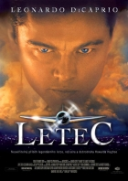 TV program: Letec (The Aviator)