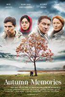 Podzimní vzpomínky (Khaterat e Pa'eezi)