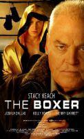 TV program: Boxer (The Boxer)