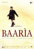 TV program: Baaria (Baarìa)