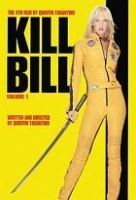 TV program: Kill Bill