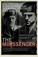 TV program: Posel (The Messenger)