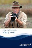 TV program: Harry nervt