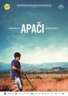 Apači (Les Apaches)
