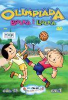TV program: Olympiáda Bolka a Lolka (Olimpiada Bolka i Lolka)