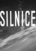 TV program: Silnice