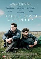 Na konci světa (God's Own Country)