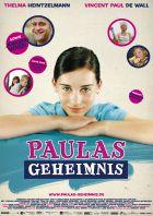 TV program: Paulino tajemství (Paulas Geheimnis)