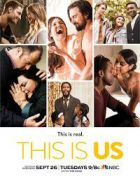 TV program: Tohle jsme my (This Is Us)