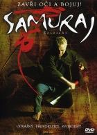 Samuraj (Zatōichi)