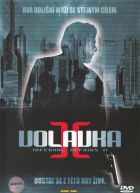 TV program: Volavka 2 (Infernal affairs 2)