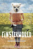 TV program: Finsterworld
