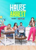 Domácí vězení (House Arrest)