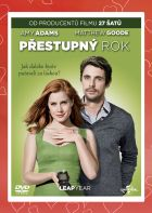 TV program: Přestupný rok (Leap Year)