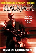TV program: Blackjack
