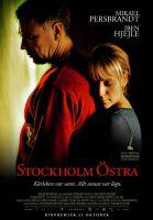 TV program: Stockholm East (Stockholm Östra)