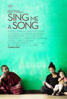 Zazpívej mi (Sing Me A Song)
