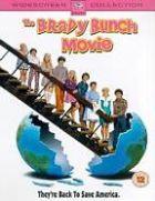 Bradyovi (The Brady Bunch Movie)