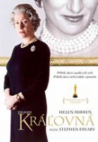TV program: Královna (The Queen)