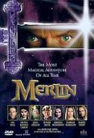 TV program: Merlin