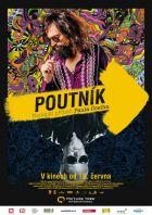 Poutník - nejlepší příběh Paula Coelha (Não Pare na Pista: A Melhor História de Paulo Coelho)