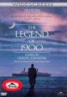 "TV program: Legenda o ""1900"" (La leggenda del pianista sull'oceano)"