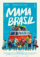 Mama Brasil (Benzinho)