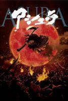 ANIME: Asura (Ashura)