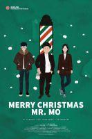 Veselé Vánoce, pane Mo (Merry Christmas Mr. Mo)
