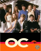 TV program: O. C. (The O. C.)