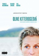 TV program: Olive Kitteridgeová (Olive Kitteridge)
