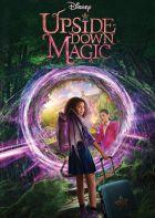 TV program: Magie vzhůru nohama (Upside-Down Magic)