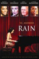 TV program: Rain