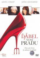 TV program: Ďábel nosí Pradu (The Devil Wears Prada)