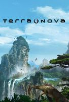 TV program: Terra Nova
