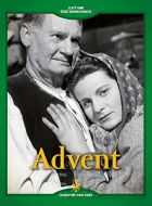 TV program: Advent