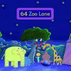 TV program: Pojďme za zvířátky (64 ZOO lane)