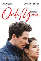 TV program: Only You