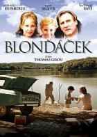 TV program: Blonďáček (Michou d'Auber)