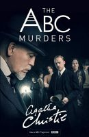 TV program: Agatha Christie: Vraždy podle abecedy (The ABC Murders)