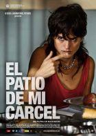 TV program: Vězeňský dvůr (El patio de mi cárcel)
