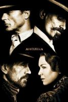 TV program: Appaloosa