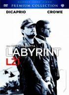 TV program: Labyrint lží (Body of Lies)