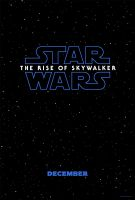 Star Wars: Vzestup Skywalkera (Star Wars: The Rise of Skywalker)