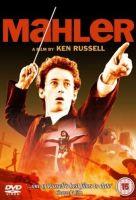 TV program: Mahler