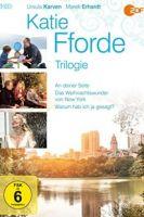 TV program: Katie Fforde: Ztracená v lásce (Katie Fforde - Warum hab ich ja gesagt?)