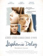 TV program: Stephanie Daley