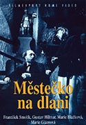 TV program: Městečko na dlani